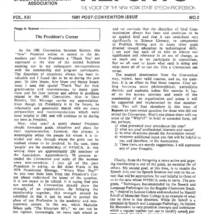 NYSSCA Reports 1981 Post Convention Issue.pdf