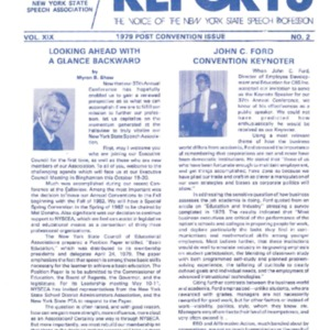 NYSSA Reports 1979 Post Convention Issue.pdf