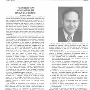 NYSSA Reports 1977 Post Convention Issue.pdf