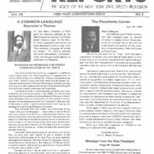 NYSSA Reports 1980 Post Convention Issue.pdf