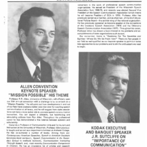 NYSSA Reports 1977 Convention Issue.pdf
