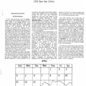 NYSSA Reports 1976 New Year Edition.pdf