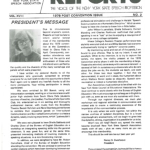 NYSSA Reports 1978 Post Convention Issue.pdf