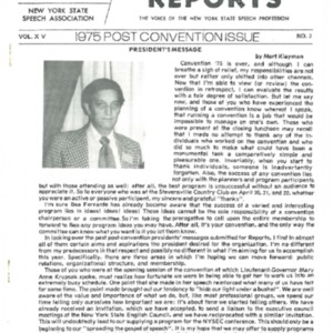 NYSSA Reports  1975 Post Convention Issue.pdf