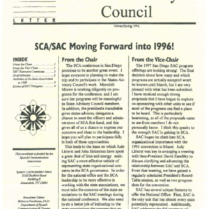 NYSCAWin-Spr 1996 Newsletter.pdf
