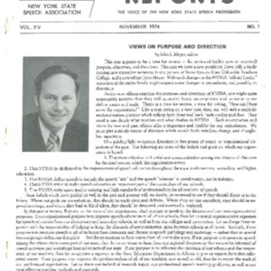 NYSSA Reports  1974 Convention Issue.pdf